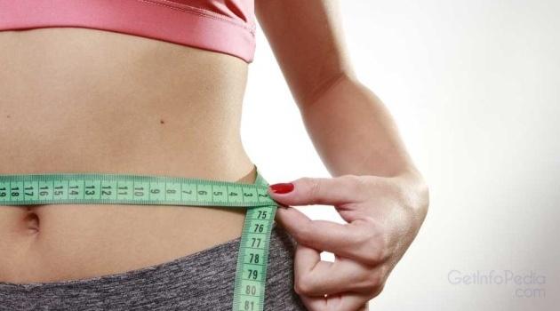 weird tricks to lose weight